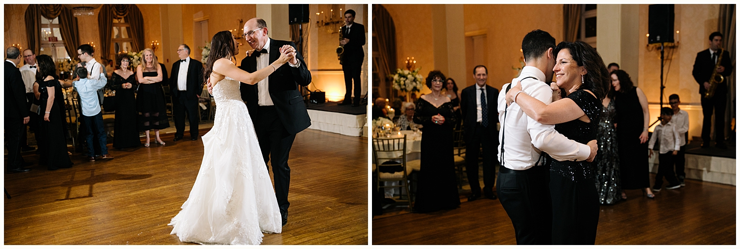 Westchester Country Club NY Wedding Photographer_0062.jpg