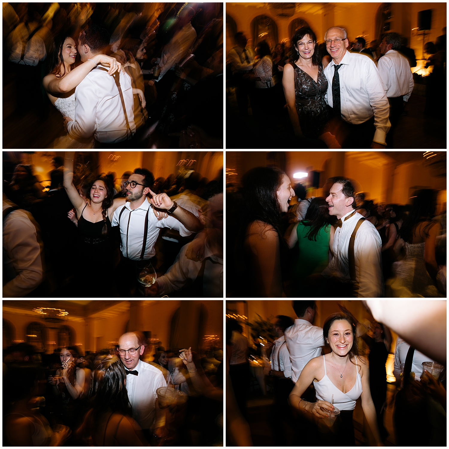 Westchester Country Club NY Wedding Photographer_0064.jpg
