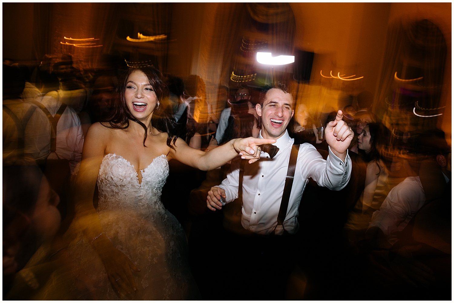 Westchester Country Club NY Wedding Photographer_0066.jpg