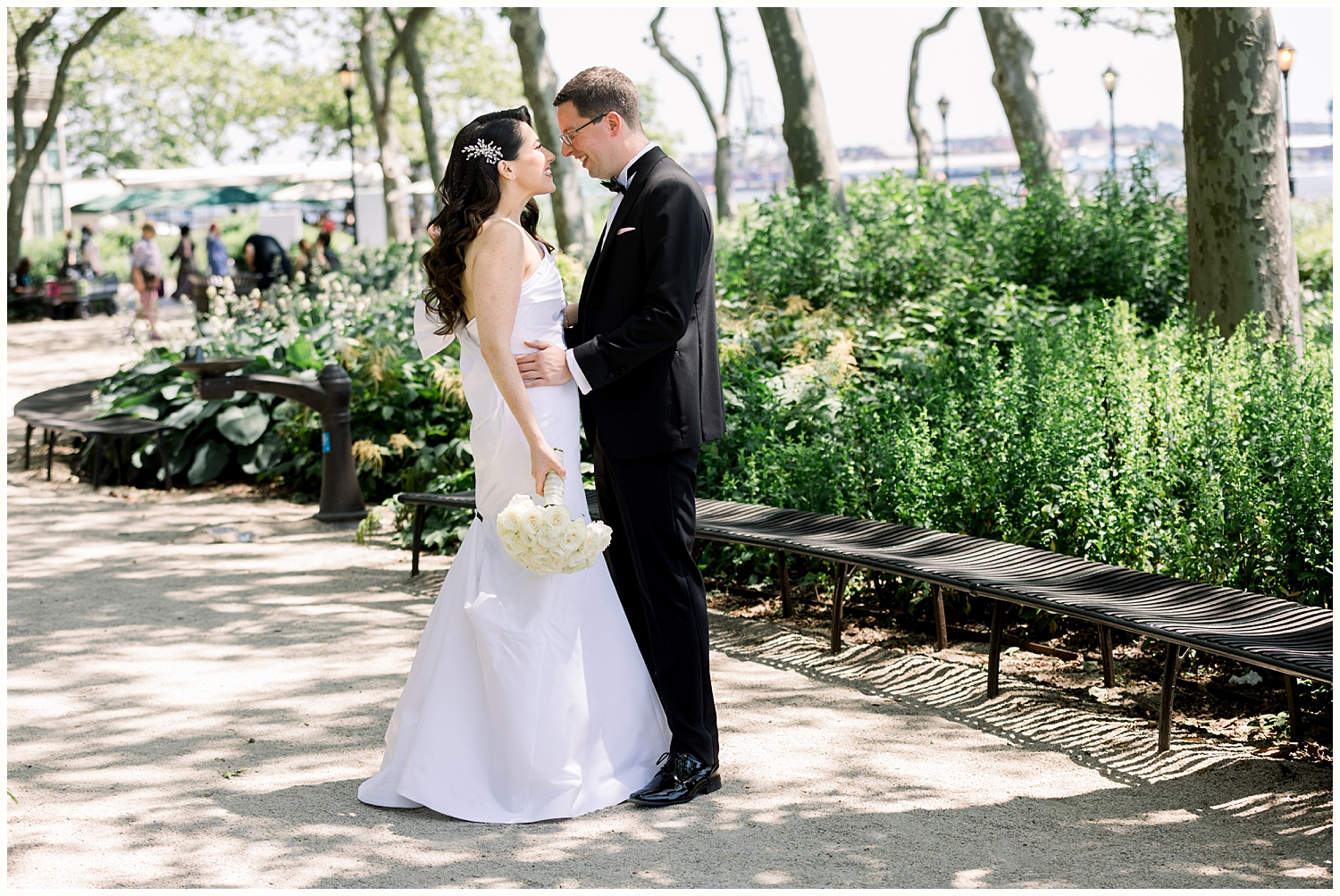 Battery Gardens NYC Wedding Photographer_0009.jpg