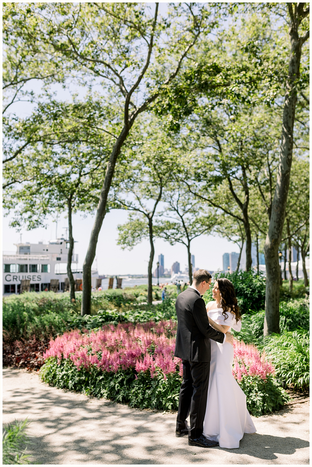 Battery Gardens NYC Wedding Photographer_0014.jpg