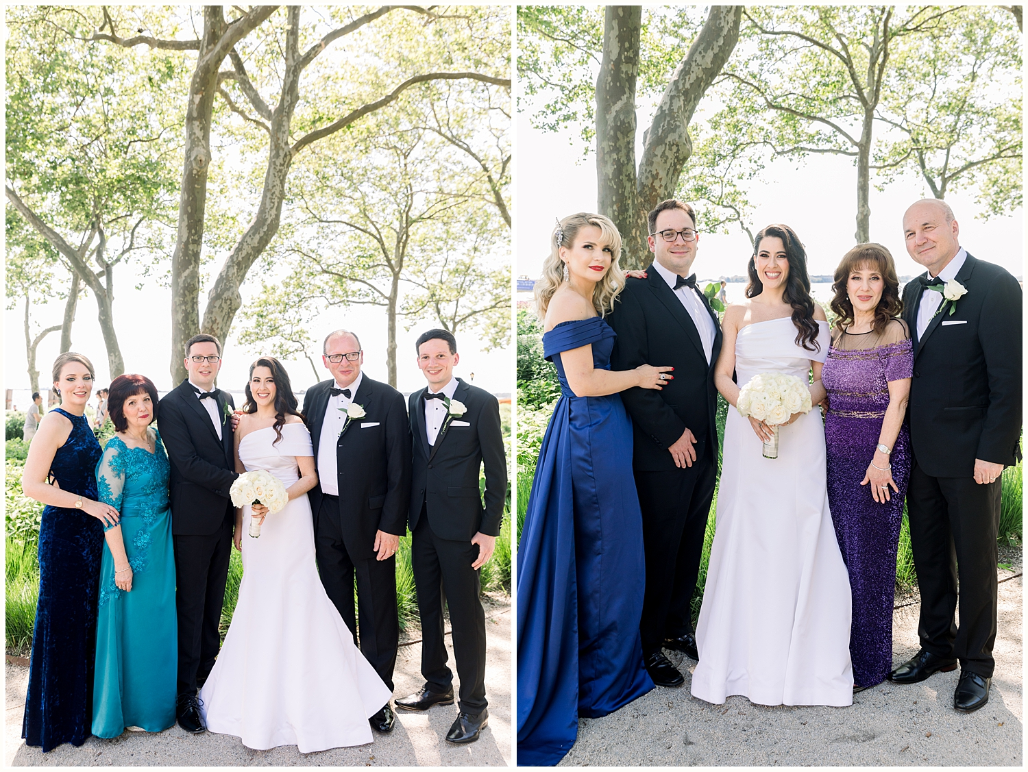 Battery Gardens NYC Wedding Photographer_0020.jpg