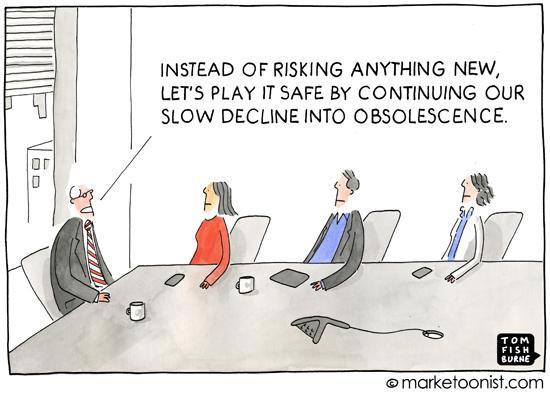innovation-obsolescence.jpg