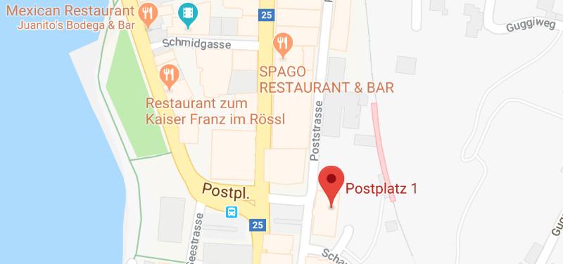 Postplatz.png