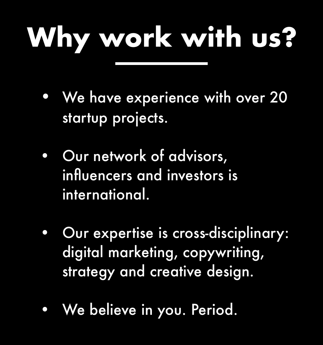 Why work with us - startup marketing.png