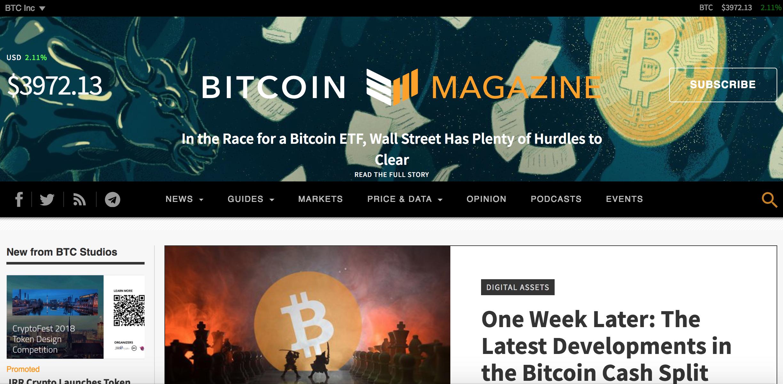 bitcoinmagazine.png