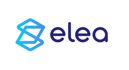 Elea_Sionik_website.png