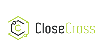 CloseCross_Sionik_website.png