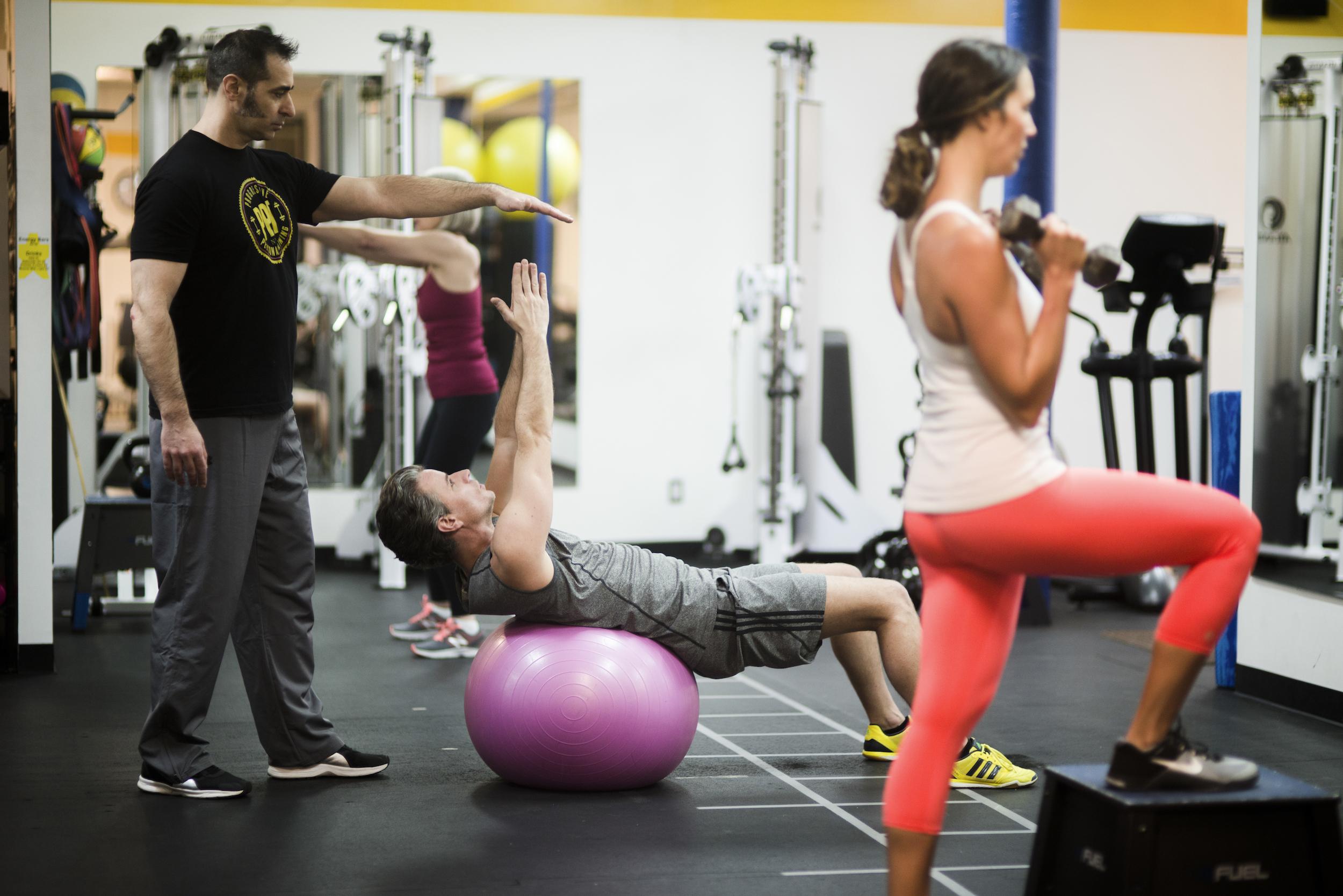 progressive personal training, progressivepersonaltraining.com, pptchelsea.com, personal trainer new york city, personal trainer Chelsea, Small Group Training, Personal Trainer 10011, online personal trainer