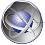ROM logo.png