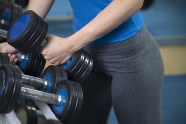 lift weights.jpg