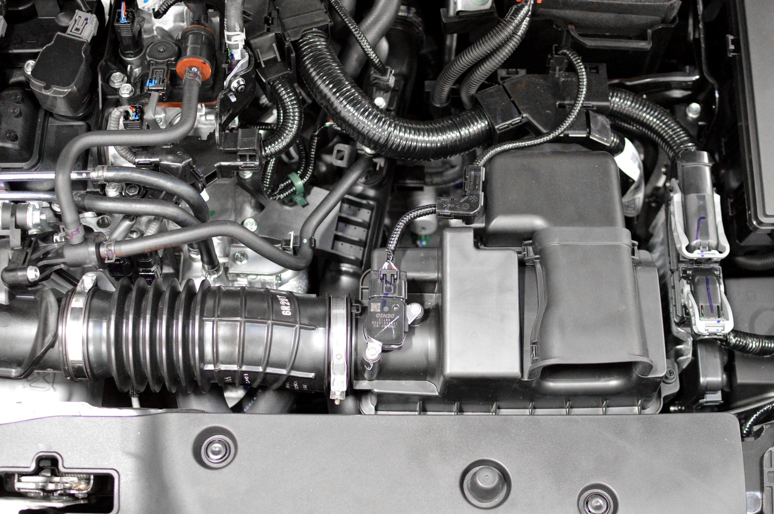 Honda-OE-Engine-Bay-web.jpg