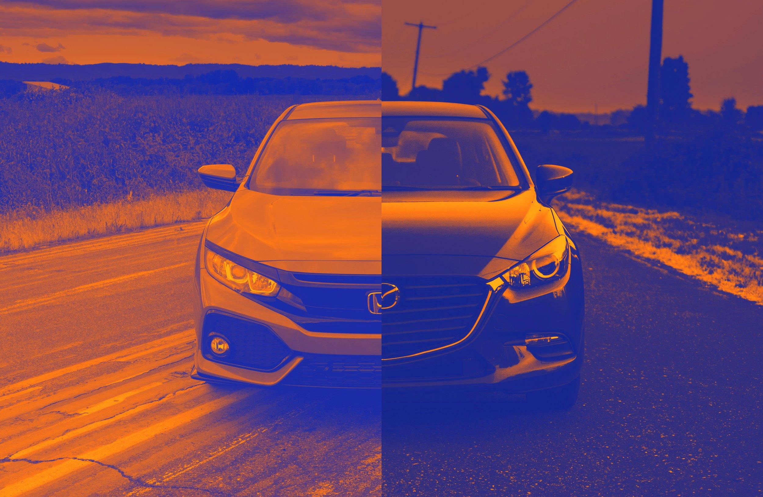 Mazda-Vs-Honda-Header.jpg