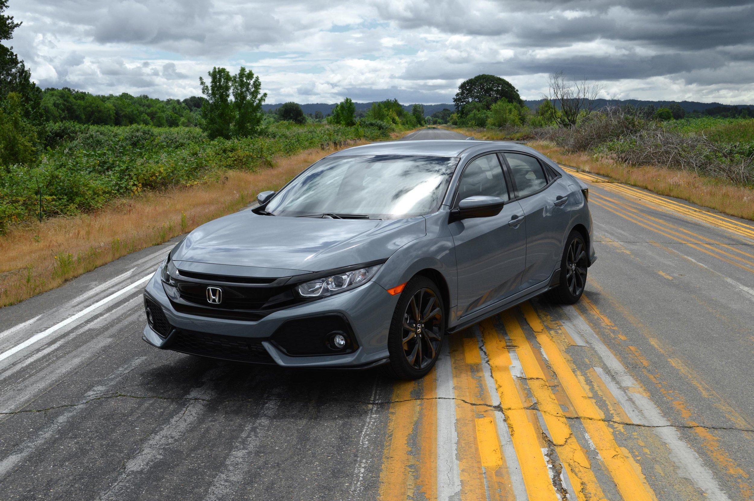 2017-Honda-HSB-Exterior-2-web.jpg