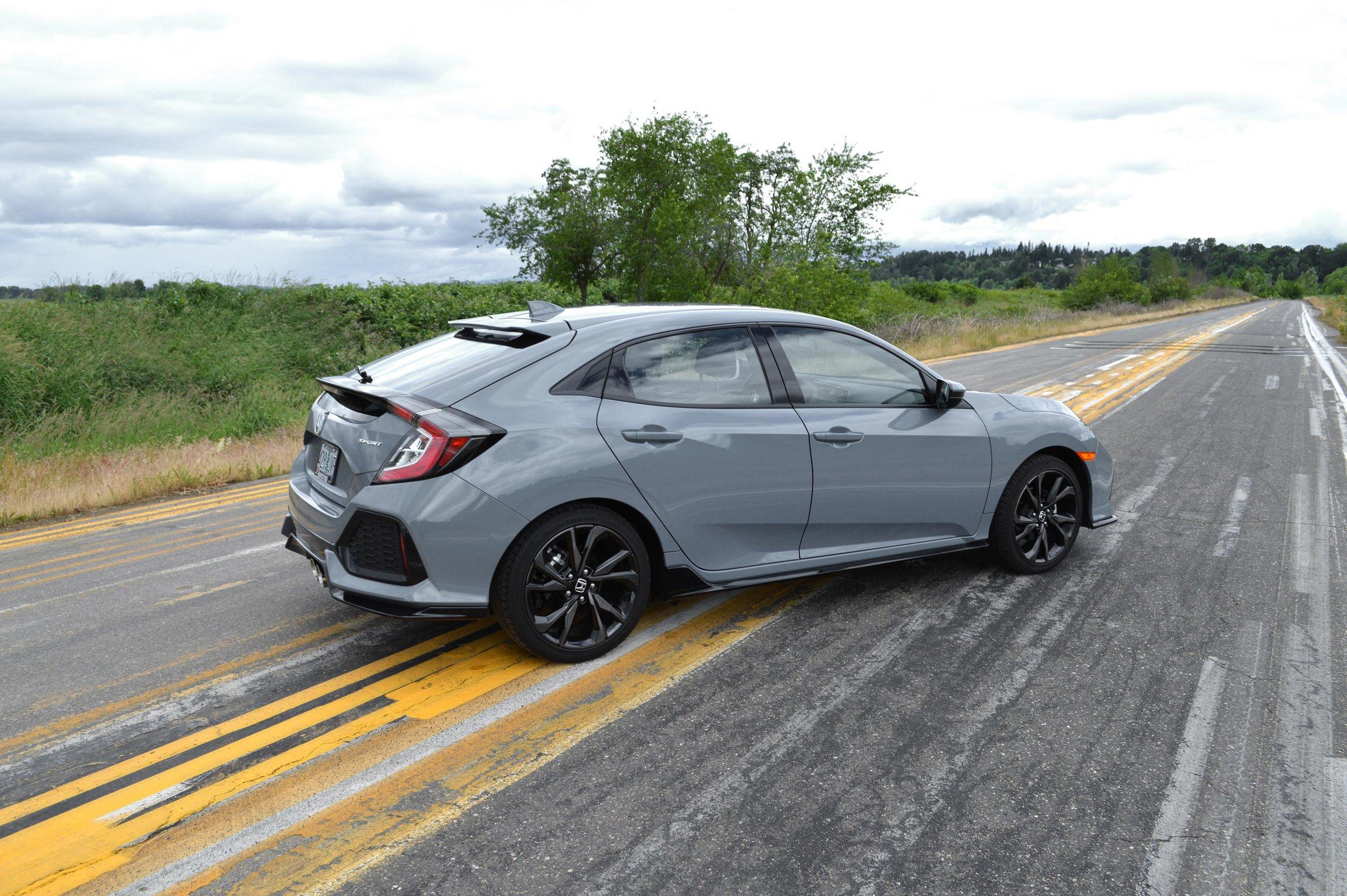 2017-Honda-HSB-Exterior-web.jpg