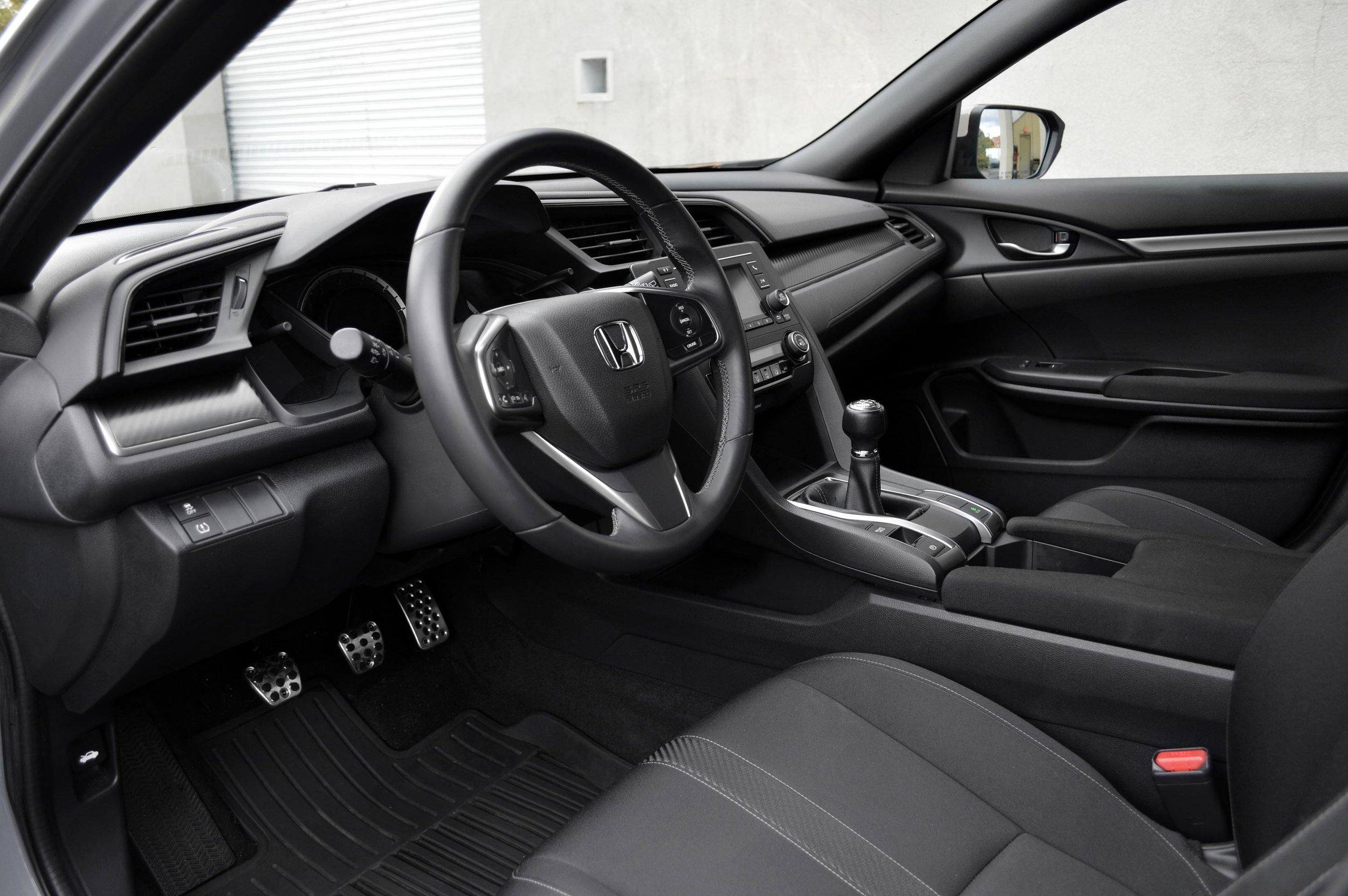 2017-Honda-HSB-Interior-web.jpg