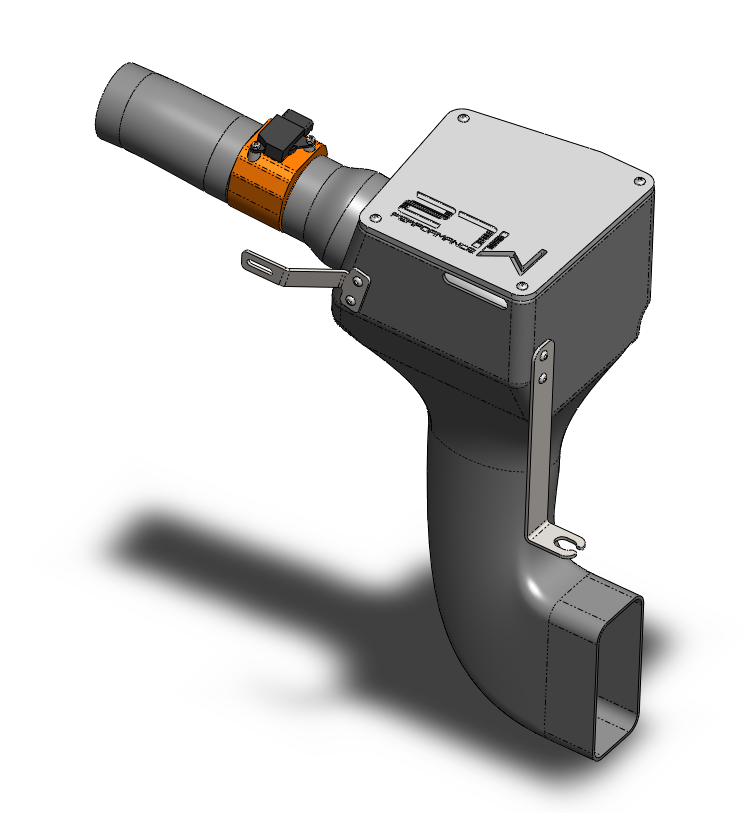Airbox CAD Model Full.PNG