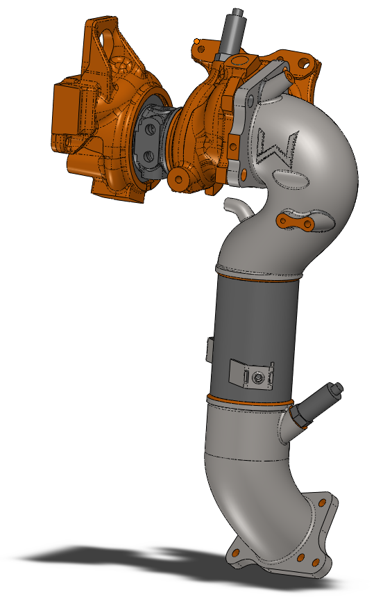 Civic-TurboandDownpipe-1.PNG
