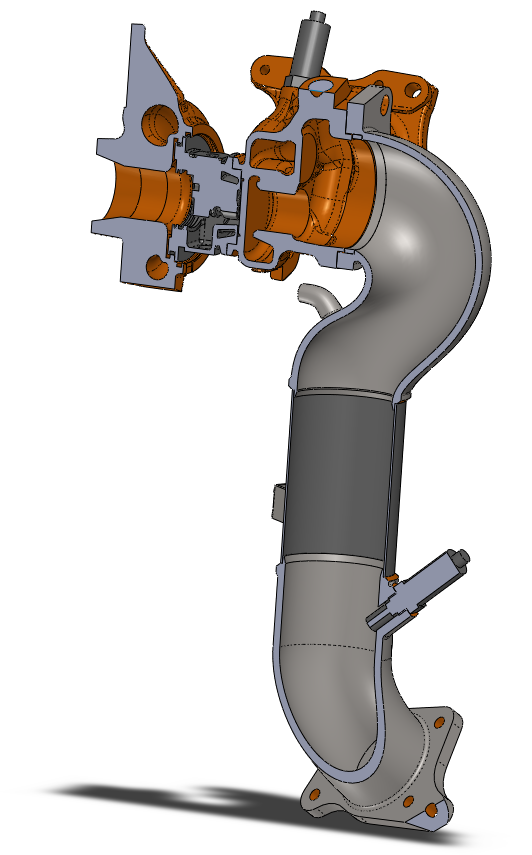 Civic-TurboandDownpipe-Cutaway.PNG