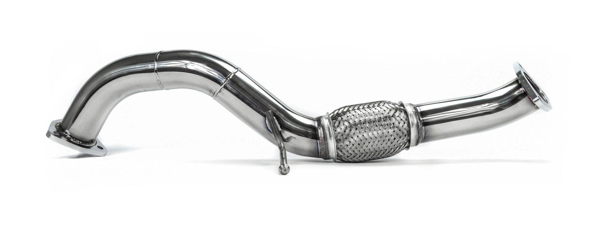 27WON-Civic-Front-Pipe.jpg