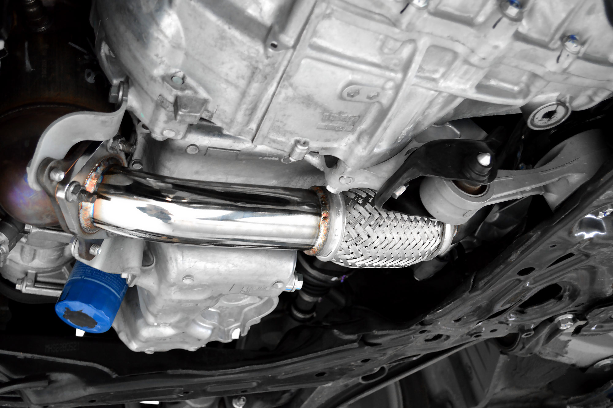 Civic-Front-Pipe-Installed-1-web.jpg
