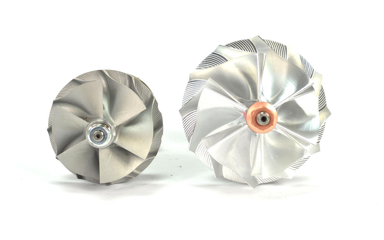 CivicX-Turbo-Compressor-1.JPG