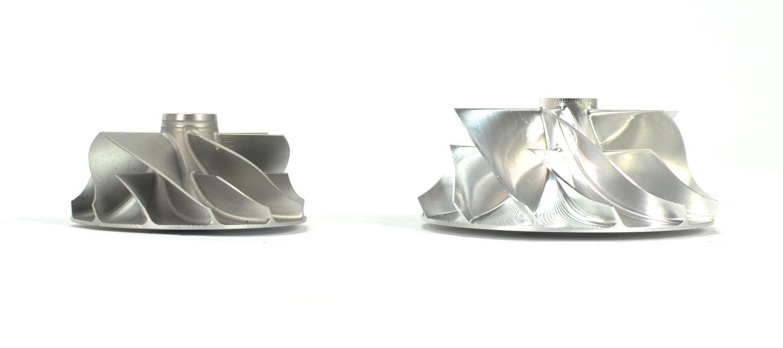 CivicX-Trubo-Compressor-2.JPG