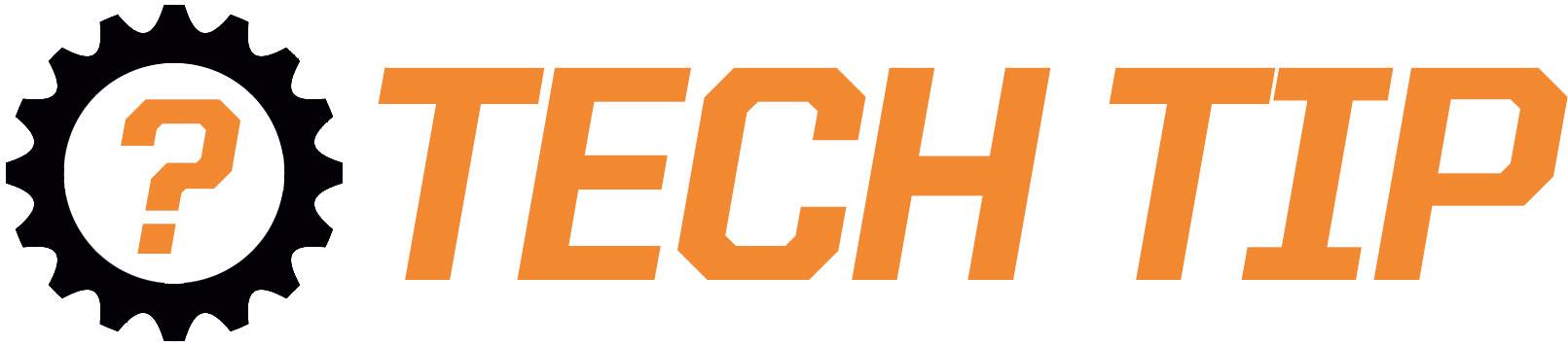 Tech_tip_logo.jpg