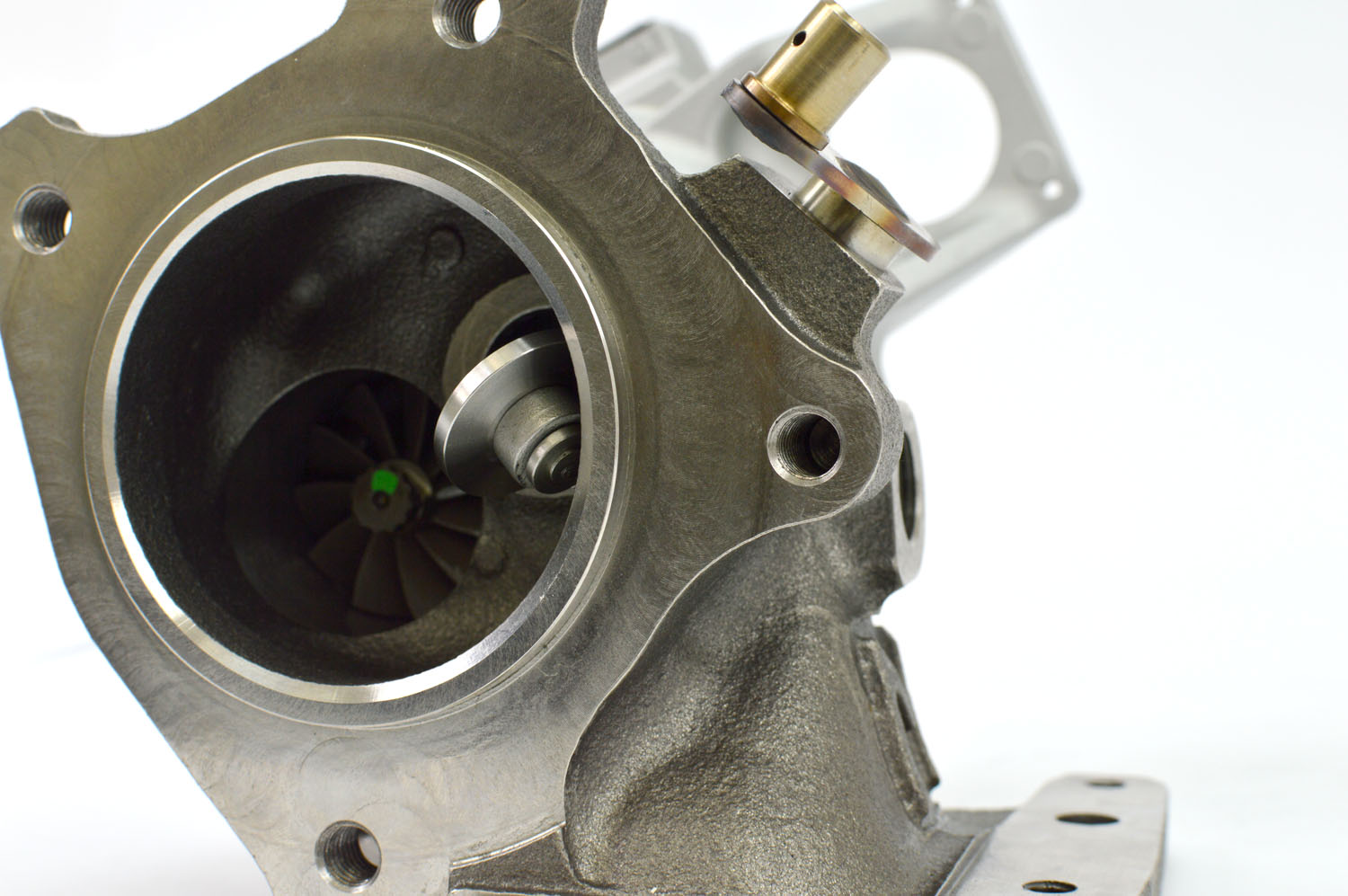 civic-drop-in-turbo-kit-turbine.JPG
