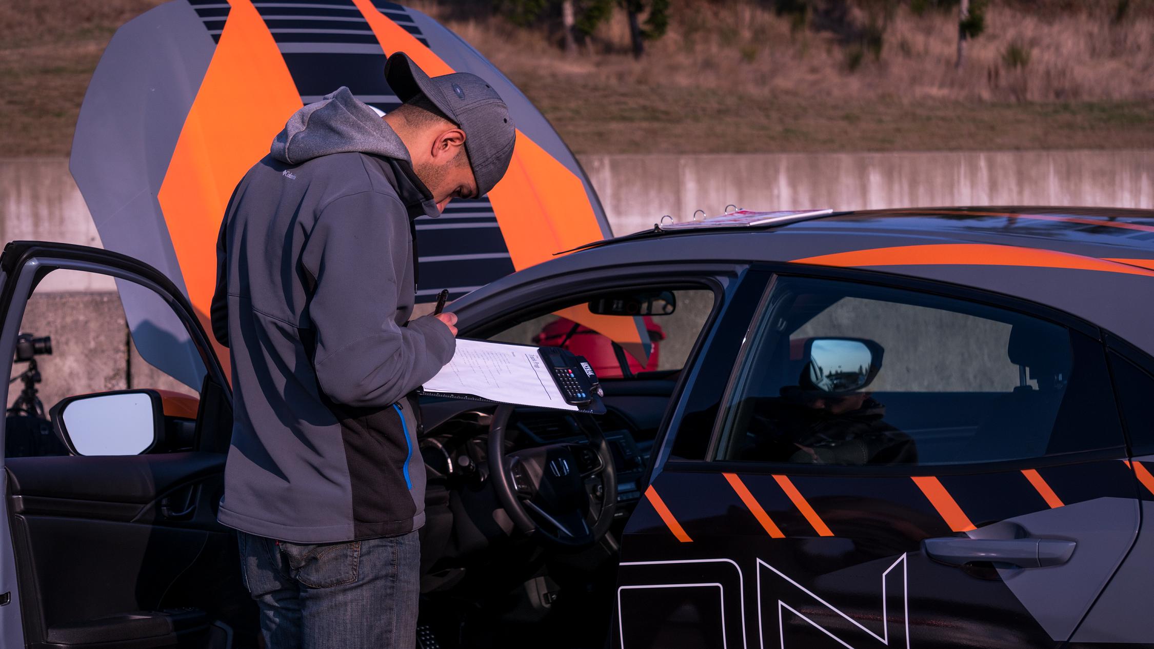27WON R&D Hatchback Sport.png