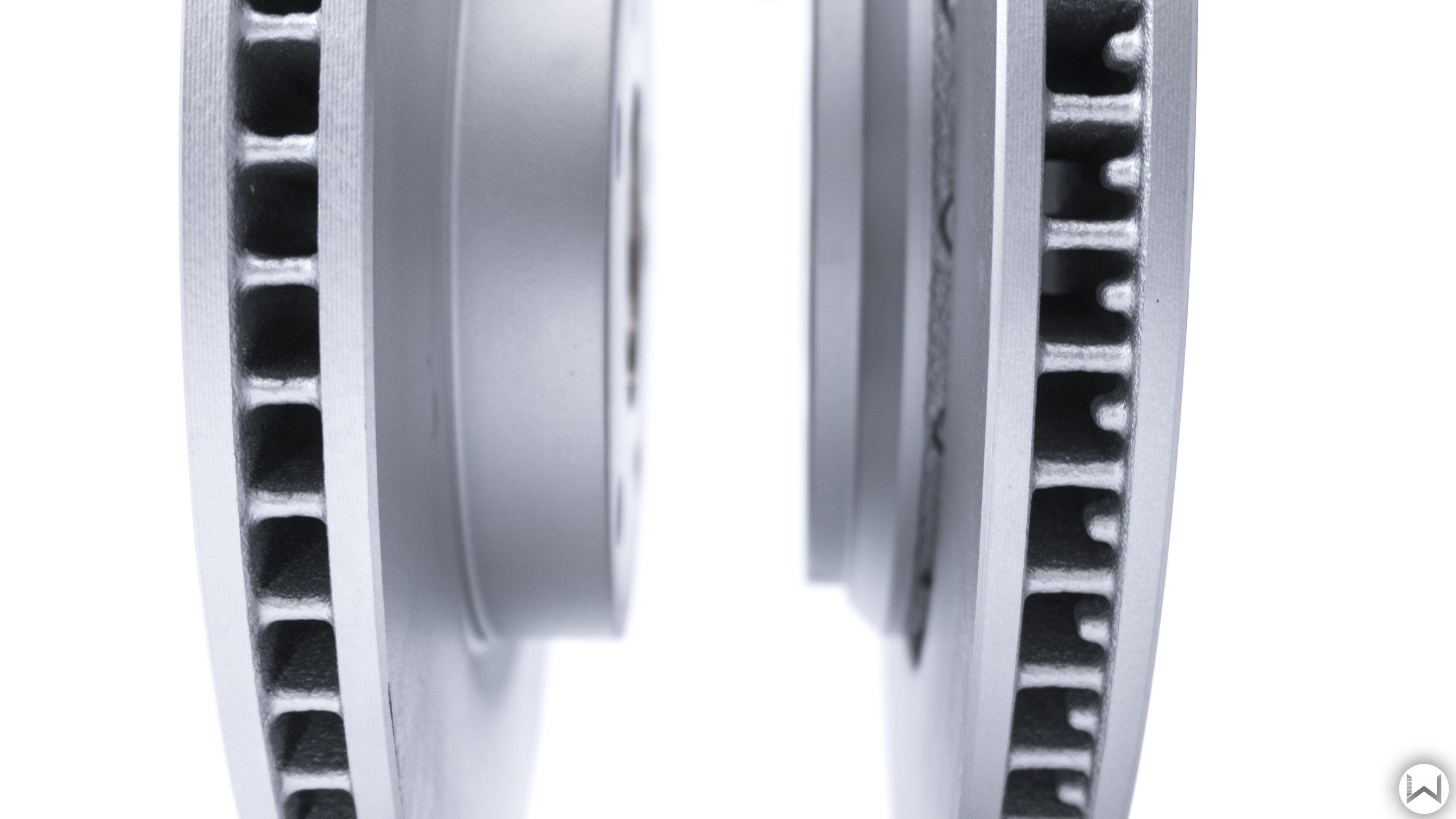 SI vs Hatchback Rotors  (2).jpg