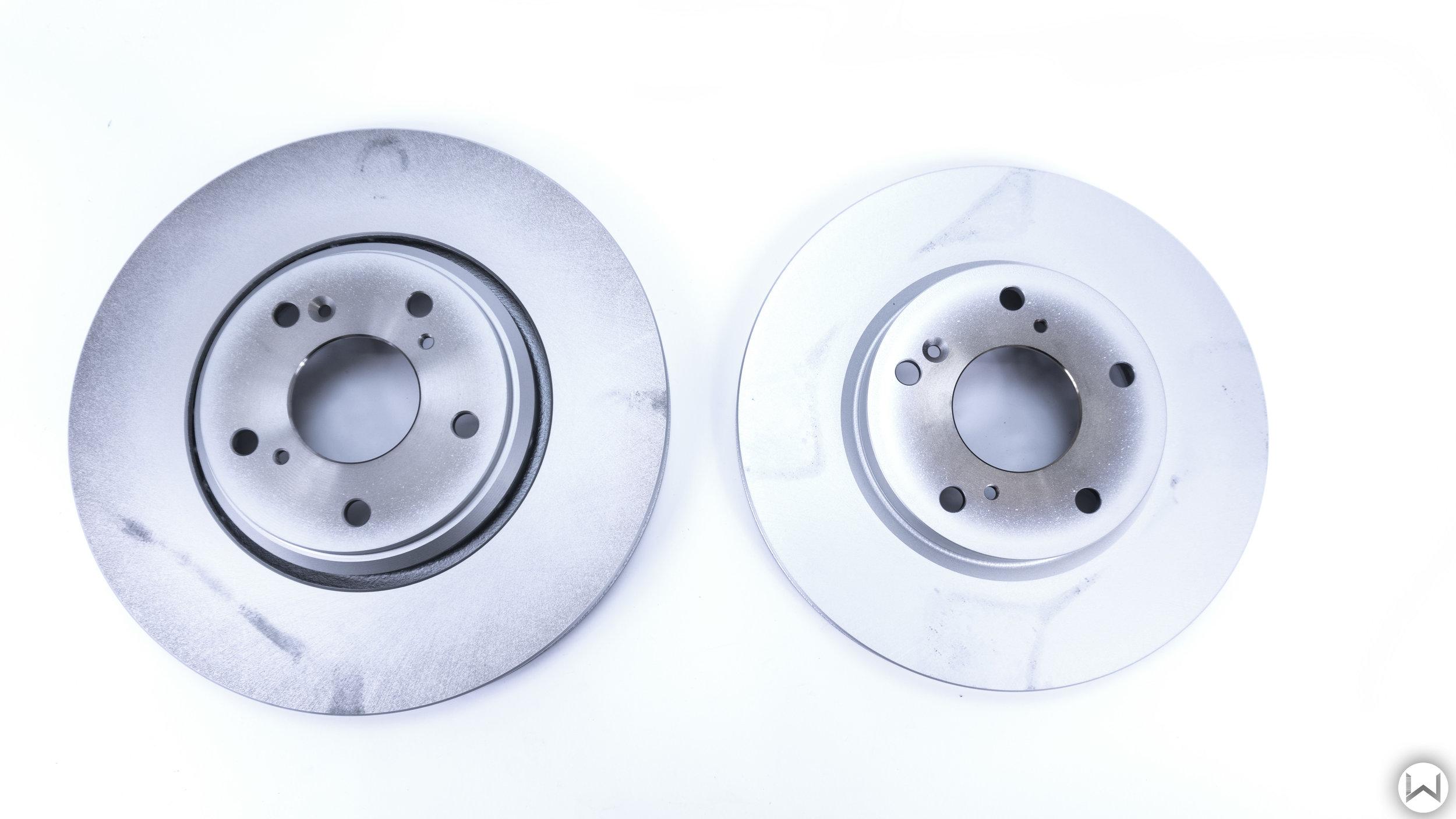 SI vs Hatchback Rotors  (4).jpg