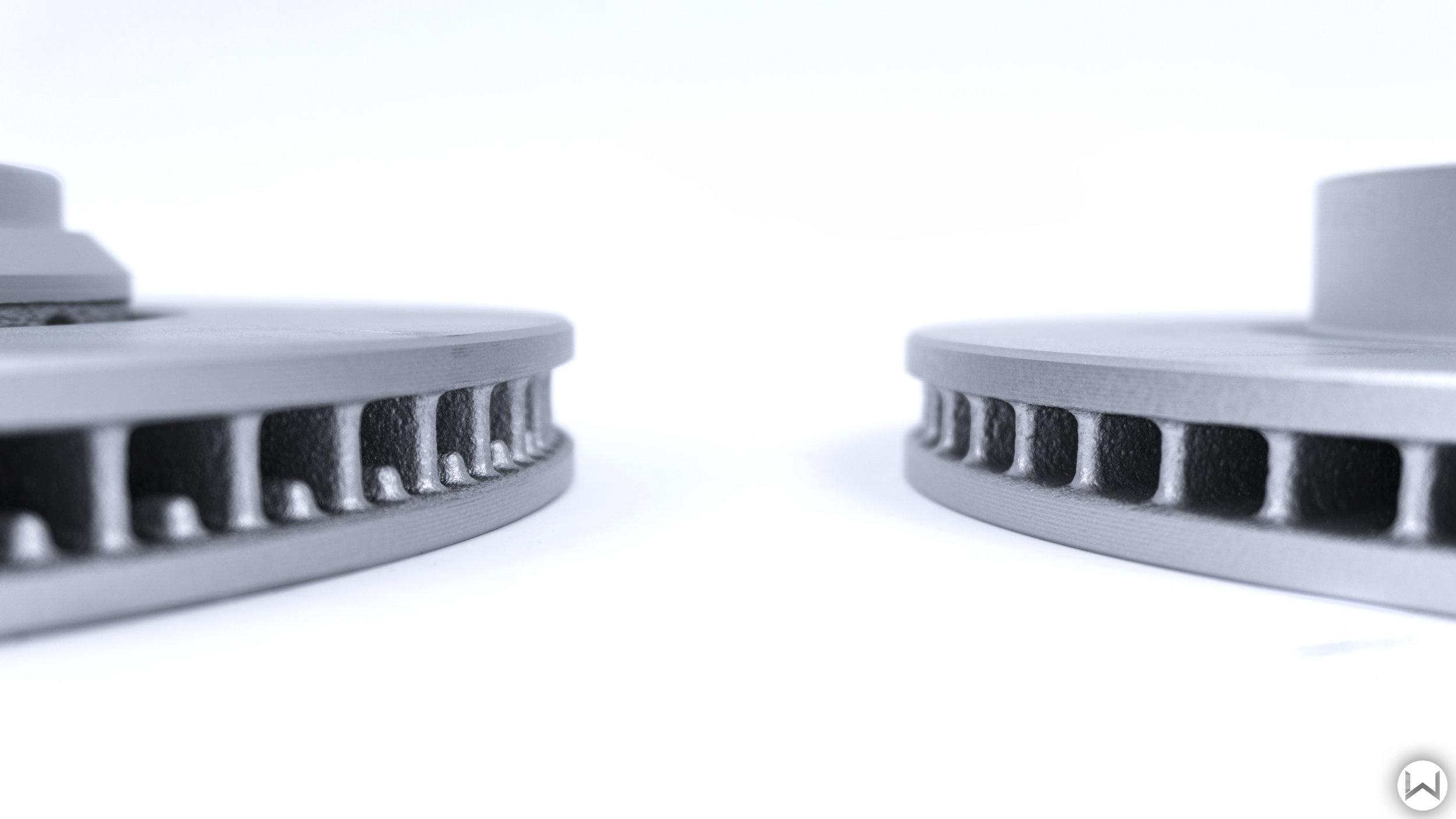 SI vs Hatchback Rotors  (5).jpg