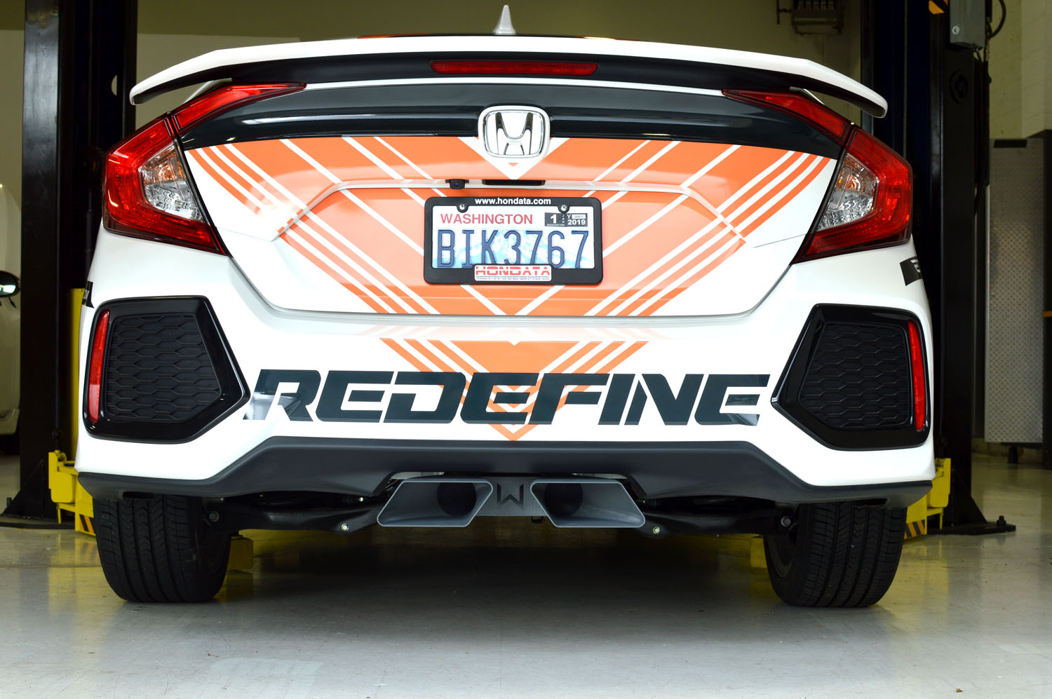 civic-si-performance-exhaust.jpg
