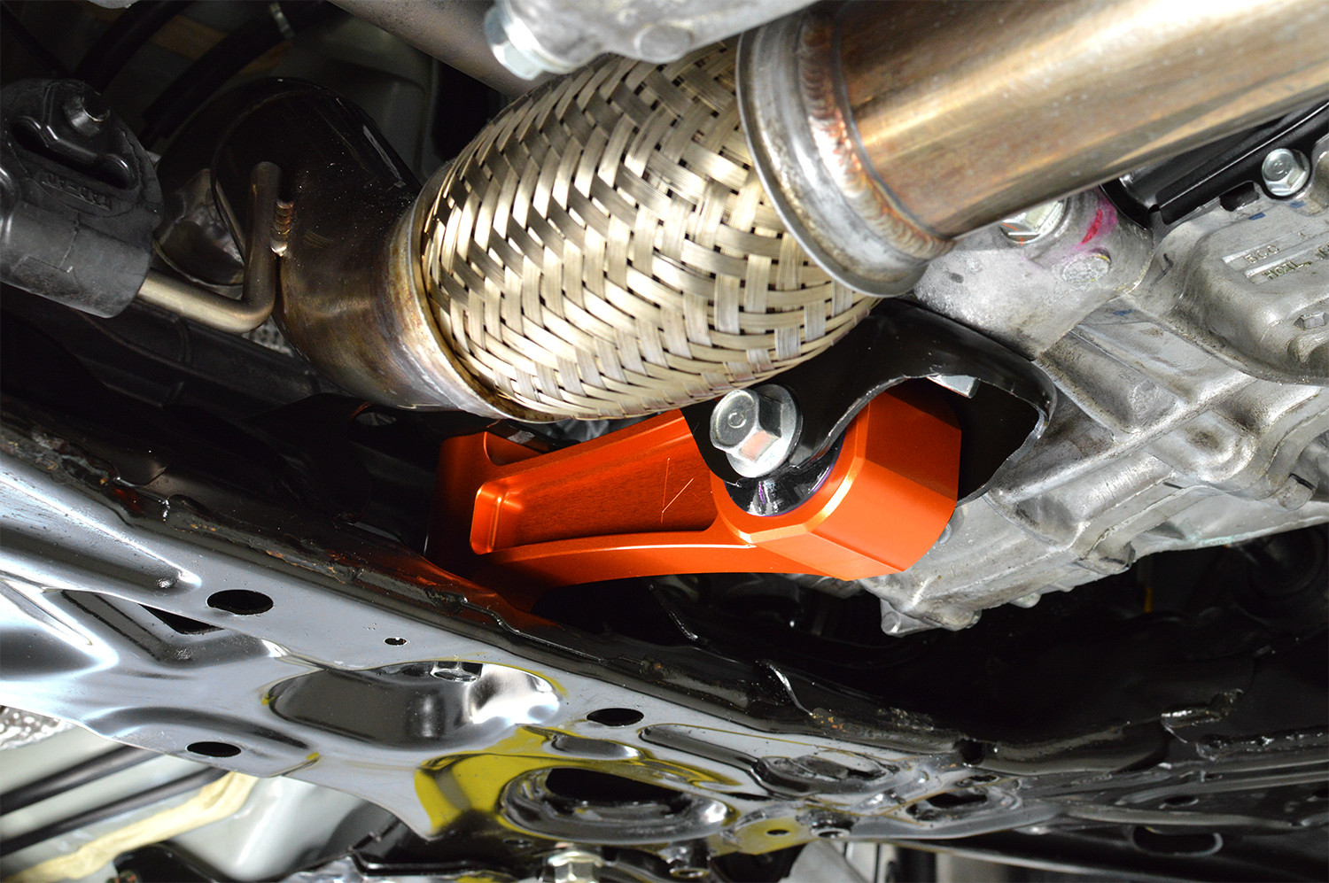 civic-si-rmm-installed.jpg
