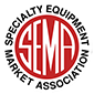 SEMA-Logo-85.png