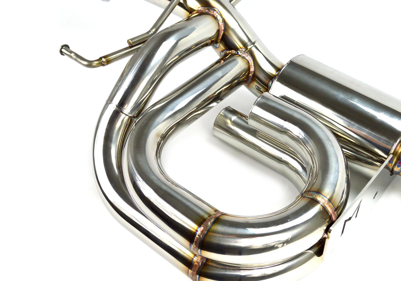 honda-civic-twin-loop-exhaust.JPG