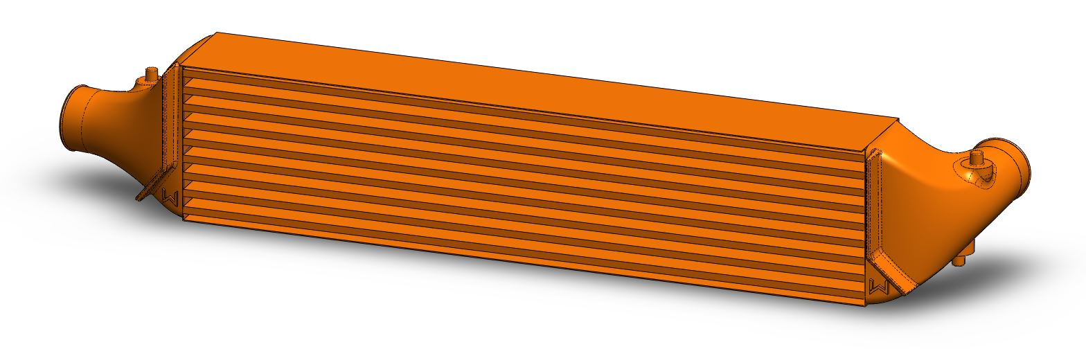 civic-x-intercooler-CAD-isometric.JPG