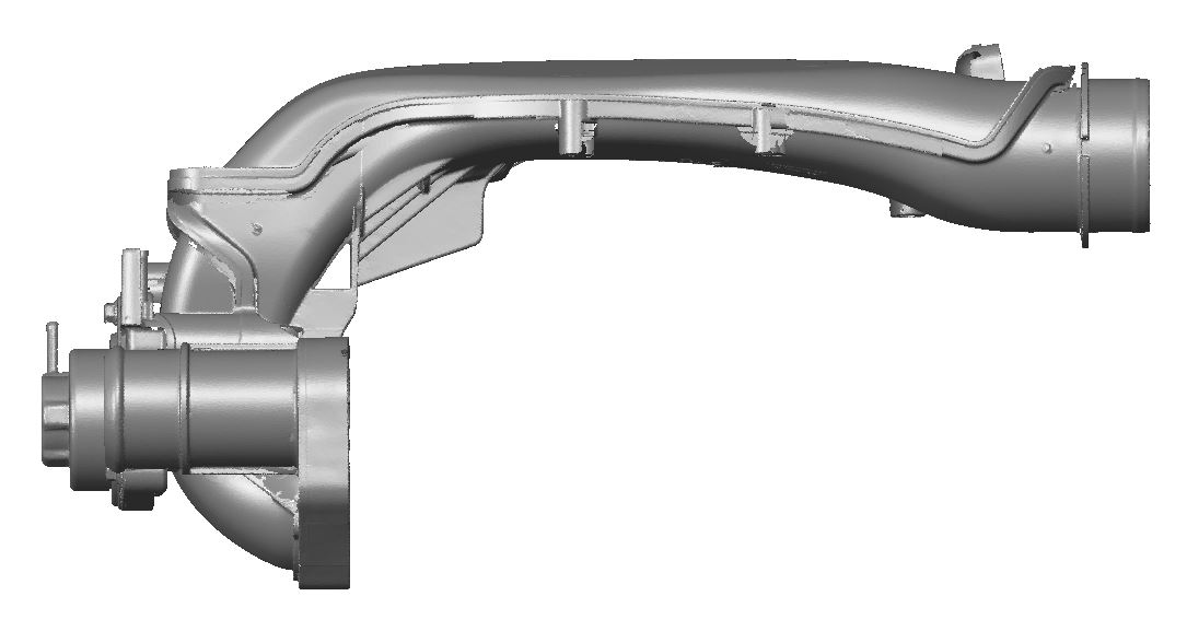 honda-civic-turbo-inlet-pipe-scanned-front.JPG