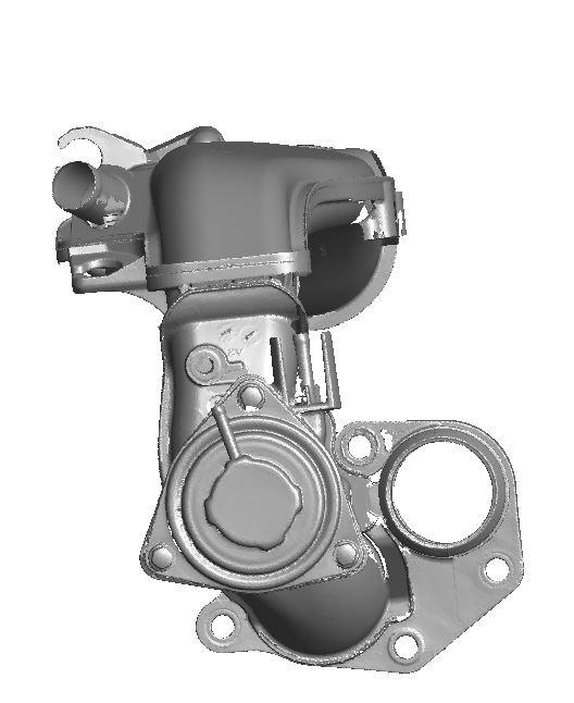 honda-civic-turbo-inlet-pipe-scanned-side.JPG