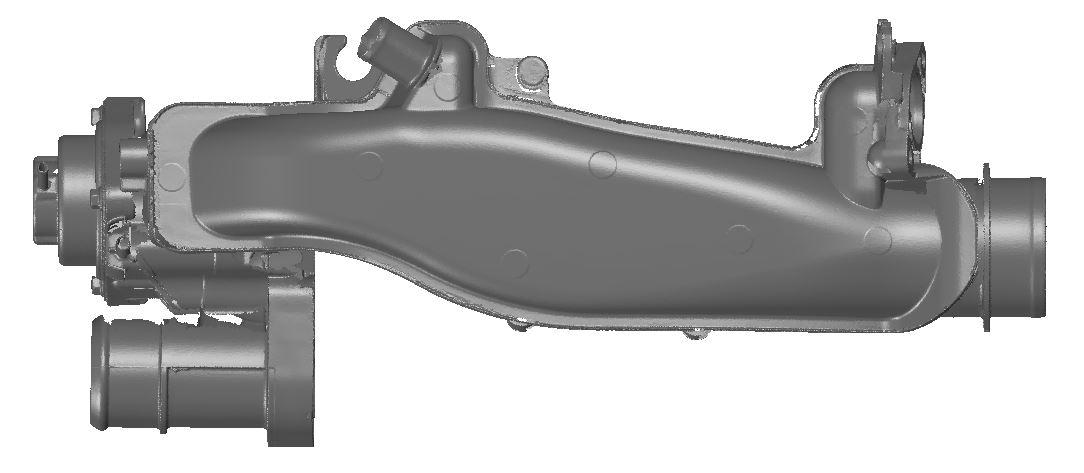 honda-civic-turbo-inlet-pipe-scanned-top.JPG
