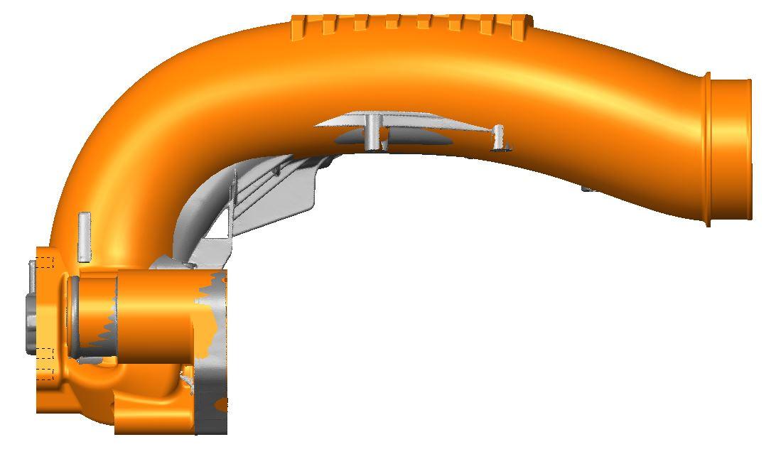 honda-civicx-turbo-inlet-pipe-overlay-front.JPG