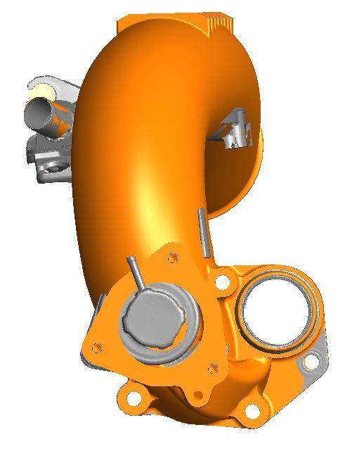 honda-civicx-turbo-inlet-pipe-overlay-side.JPG