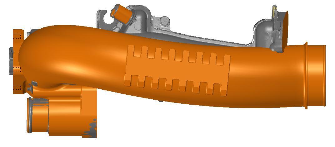 honda-civicx-turbo-inlet-pipe-overlay-top.JPG