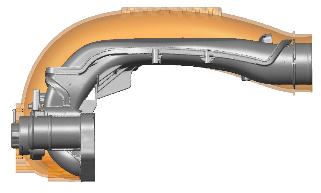 honda-civic-si-turbo-inlet-pipe-translucent-front.JPG