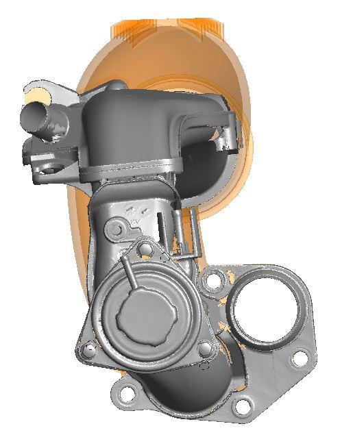 honda-civic-si-turbo-inlet-pipe-translucent-side.JPG