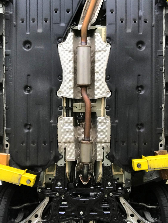 fk8-type-r-exhaust-system-1.jpg