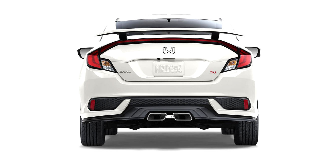 honda-civic-si-exhaust-mockup.jpg