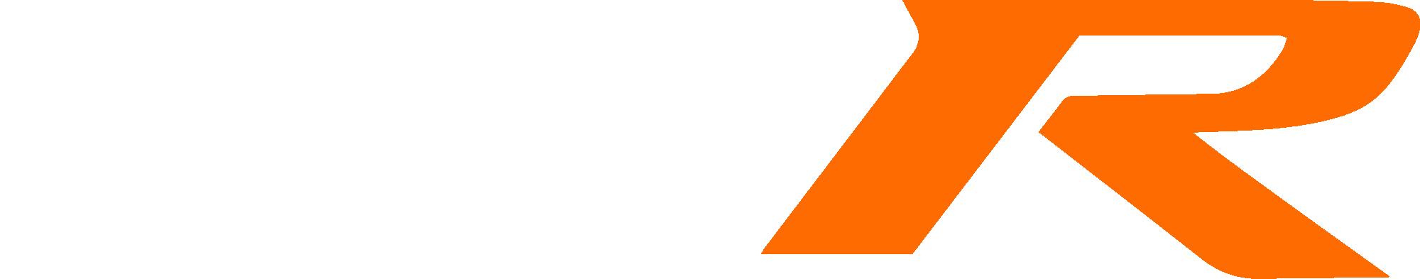 Civic Type R Logo.png