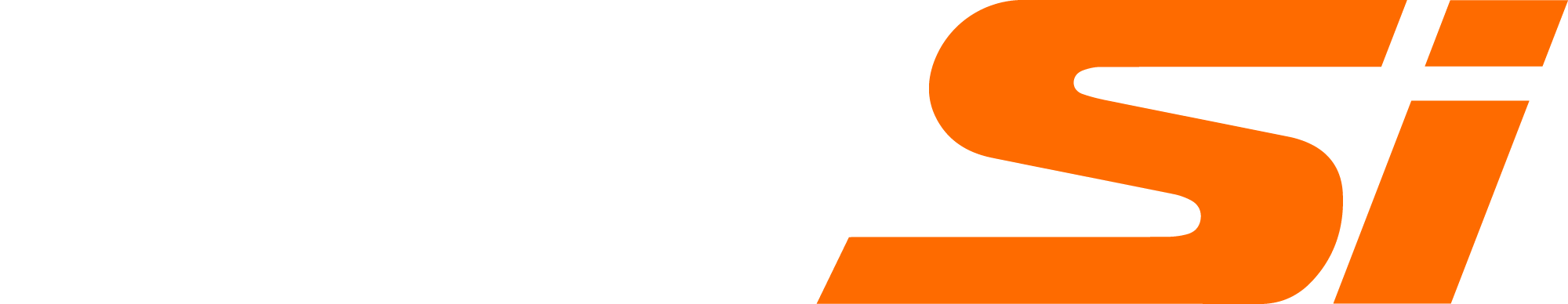 Civic SI Logo.png